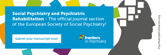 Frontiers in Psychiatry - Psych Rehab Section - Aims and Scope_.docx